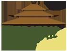 Teratak Spa | Amazing Spa Experience