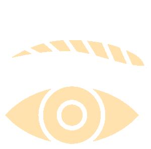 Eyelash Lifting